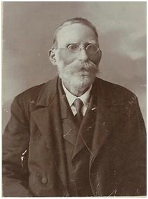 Antonie Craia