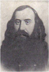 Eftimie Murgu