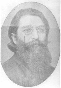 Ion Sirbu