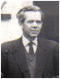 Vasile Nemiş