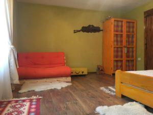 Cameră 4 locuri